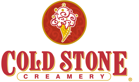 Cold Stone Creamery Indonesia